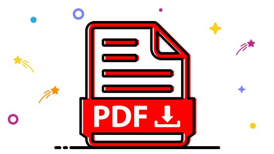 PDF ръководство – как да тествате сайта си