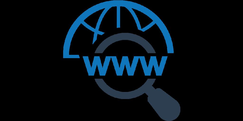 Избор на домейн име