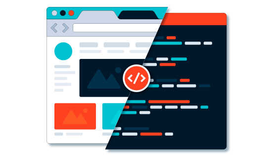 Уеб-базирана SSH функционалност
